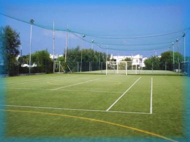Tappeti Per Bambini Campo Da Calcio : Campi calcetto beach volley maneggio ostuni